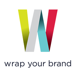 Wrap Your Brand